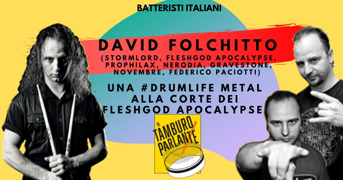 david folchitto fleshgod apocalypse