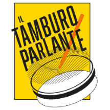 Il Tamburo Parlante.it