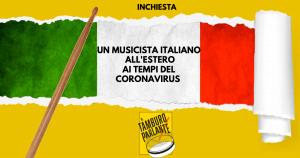 batteristi_italiani_all'estero