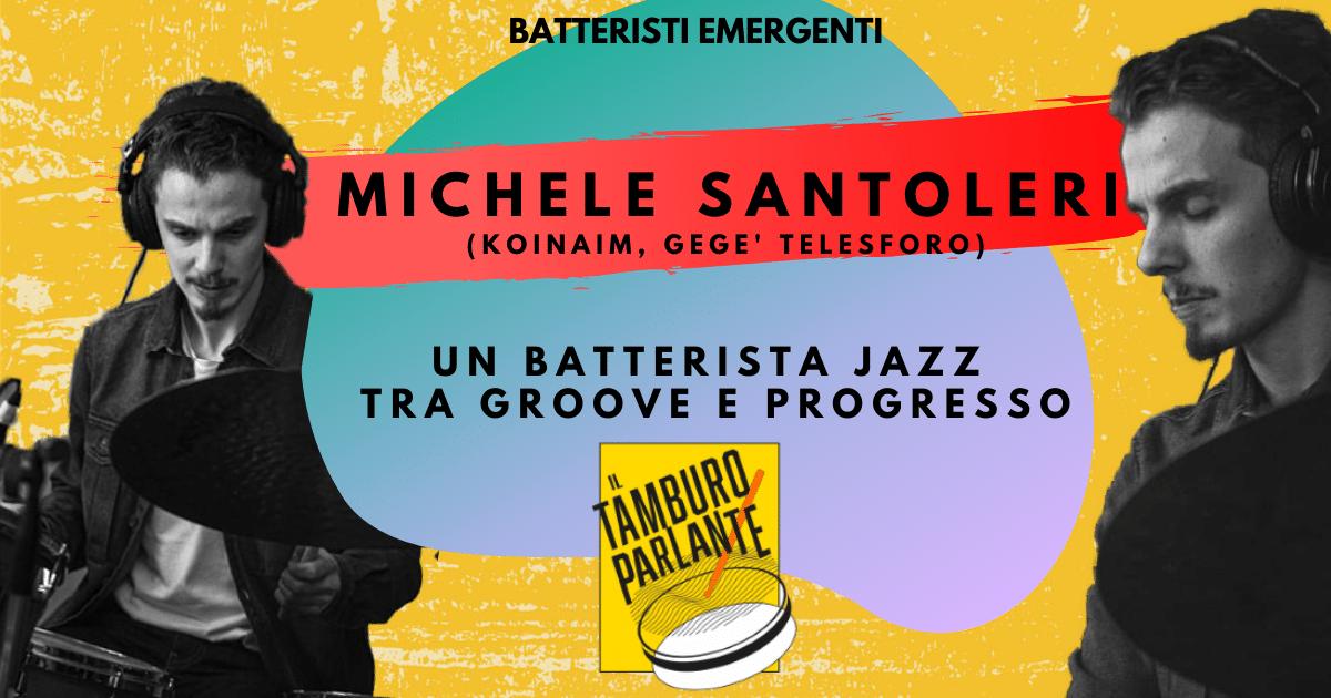 Michele_Santoleri_Gegè_Telesforo