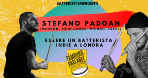 Stefano_Padoan