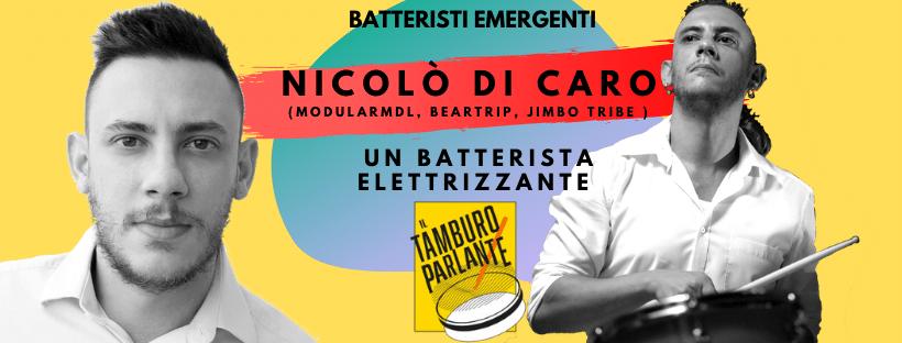 Nicolò_Di_Caro_Roberto_Porta