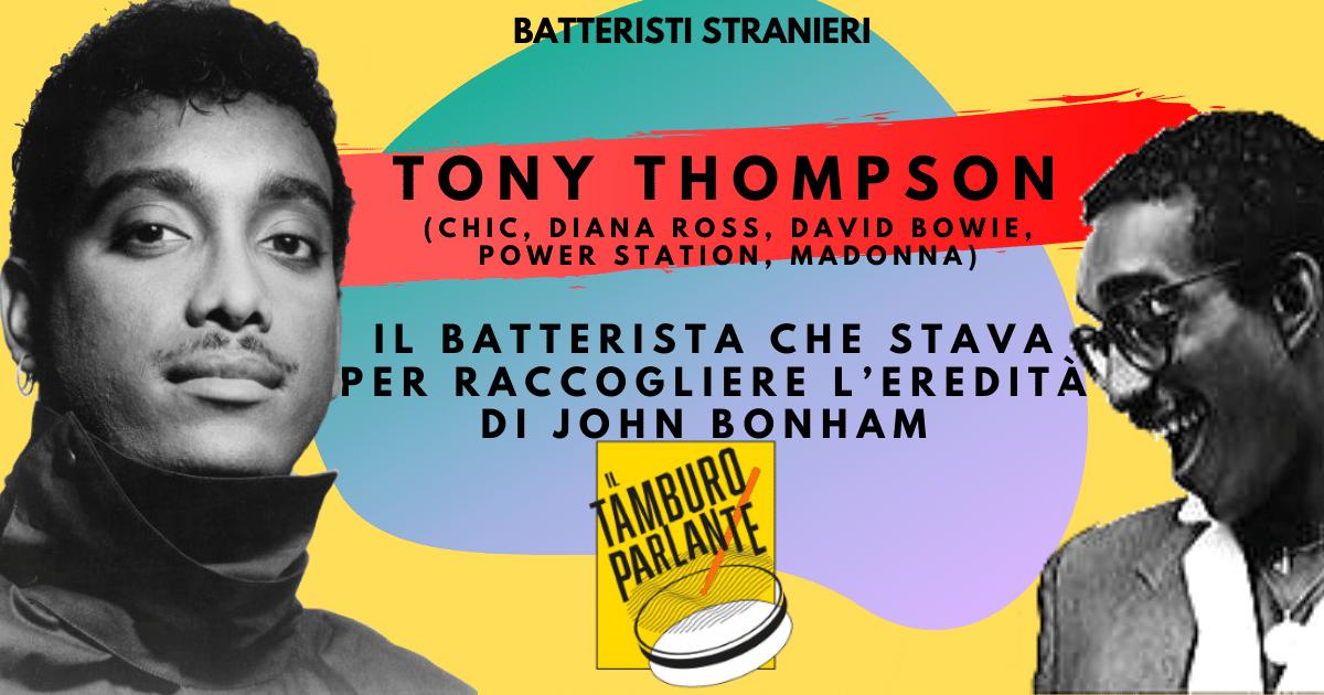 tony_thompson_chic