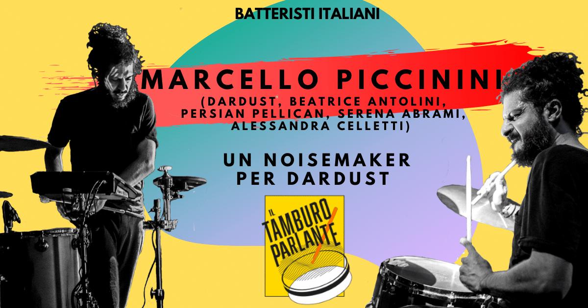 marcello piccinini dardust