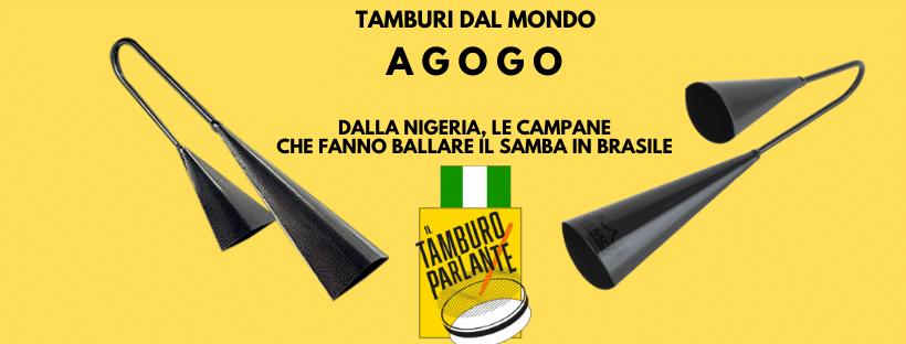 Agogo_campane_brasile