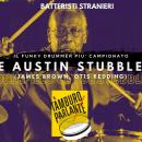 Clyde Stubblefield, il funky drummer più campionato