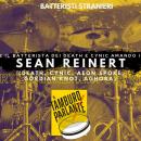 Sean Reinert, essere il batterista dei Death e Cynic amando il jazz